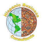 Hispanic Business Consultants logo