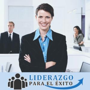 Leaderships development for spanish-speakers