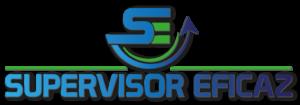 Logo-SE-azul-verde-crop-min