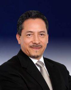 Capacitacion empleados - Eduardo Figueroa