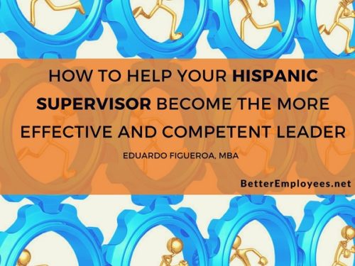 Effective-supervisor-lpe1