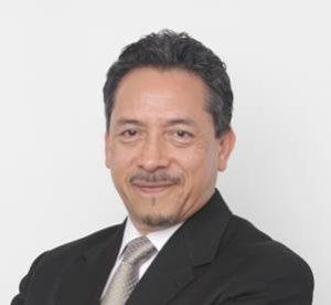 Curso de Liderazgo Online  y Desarrollo Personal - Liderazgo Para El Éxito - Eduardo Figueroa