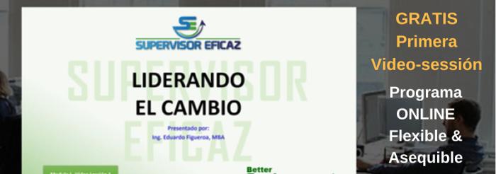 objetivo-de-un-supervisor-eficaz-1