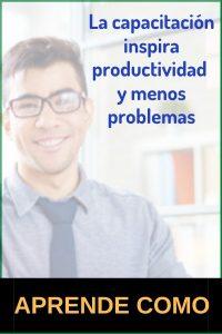capacitacion por internet para supervisores - supervisor eficaz