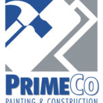 PRIMECO-Paint-and-Const-best-online-supervisory-training