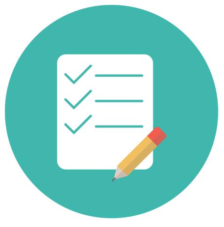 curso online de liderazgo para supervisores y managers
