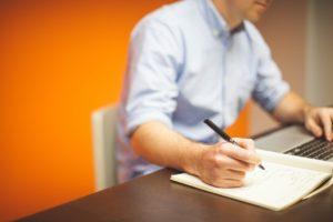 online-supervisory-training in Spanish