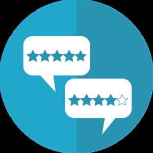 testimonials best online training png min