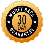 30 days guarantee supervisor eficaz