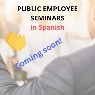 LEADERSHIP DEVELOPMENT PROGRAM FOR SPANISH-SPEAKERS