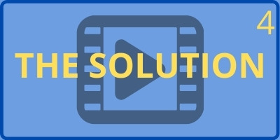 effective supervisor - online program in Spanish - - THE SOLUTION