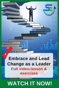 effective supervisor - online leadership training in spanish