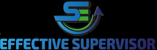 effective supervisor program online training in spanish